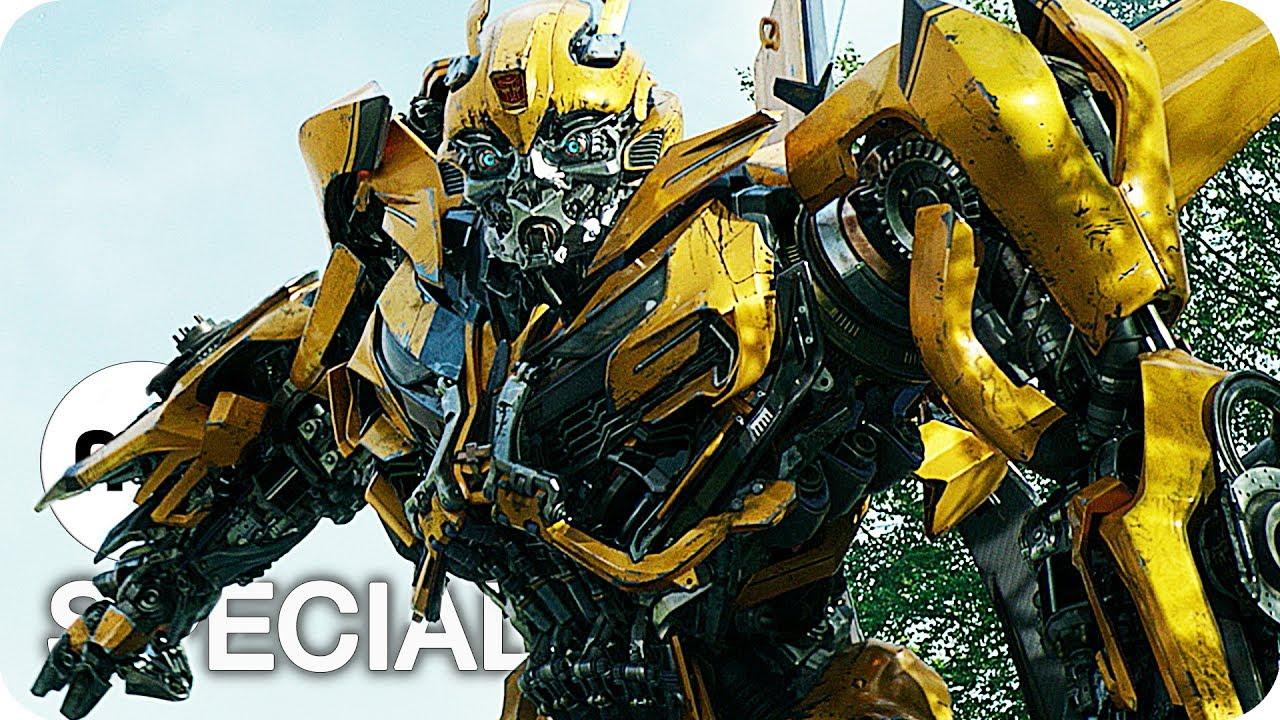 Transformers 5 Stream Hd Filme