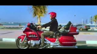 Yaser Mahmoudi feat Peyman  - To Nemidooni TakTaraneh [1080]