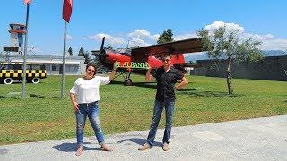 видео Отзывы туристов об Албании и истории поездок