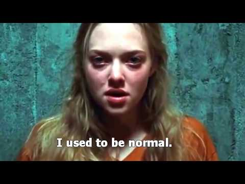 Horror Movies 2016 Full Movie English - Scary Thriller Movies 2016 Hollywood  [HD]