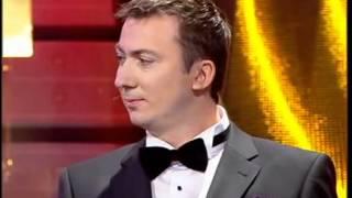 Олег Ляшко спел