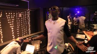 african money yaound dcembre 2014 safari club