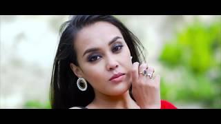 VJ GHIMIRE | I LOVE YOU | 🇳🇵 OFFICIAL MUSIC VIDEO feat Paramita Rana & Jyotsna Yogi