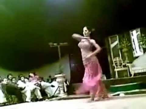 Sheen - Pakistani Actress Dancing