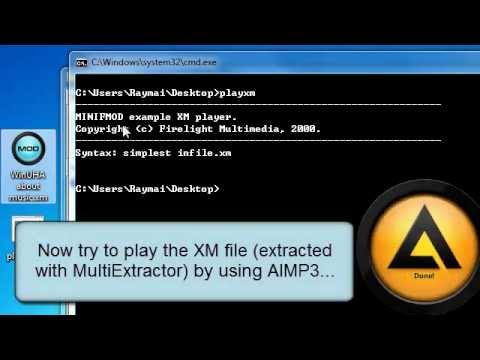 play-xm-file-by-using-playxm.exe-(able-to-use-as-batch-background-music-player)