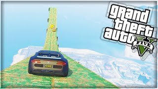 'HOW THE F***!' GTA 5 Funny Moments With The Sidemen (GTA 5 Online Funny Moments)