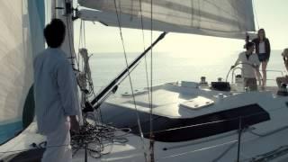 Треугольник - Trailer