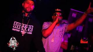 Battle of the Catalogs: Zaytoven vs. Drumma Boy