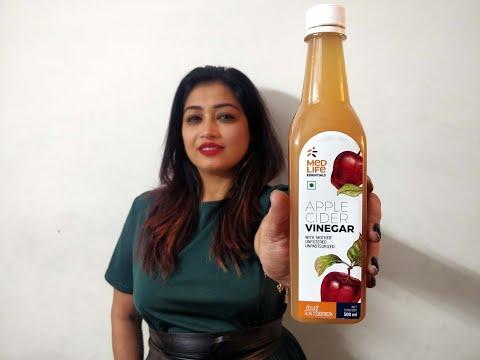 medlife-apple-cider-vinegar-uses|-apple-cider-vinegar-for-weight-loss