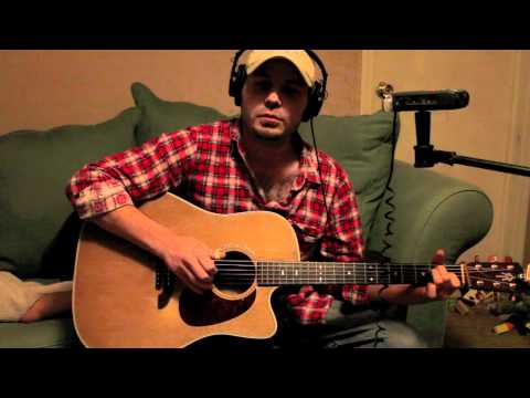Freight Train (Acoustic Guitar)