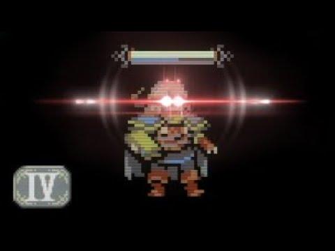 OP necromancer build easily beats OMEGA (Act 4) | Loop Hero |