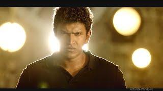 Anjaniputra Movie Leaked | Puneeth Rajkumar | Rashmika Mandanna |  Harsha