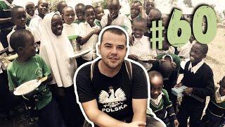 Baixar #60 Przez Świat na Fazie - Tanzania - Polscy uchodźcy