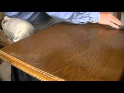 Restorz-it Wood Finish Reviews Building Plans – Easiest Woodworking ...