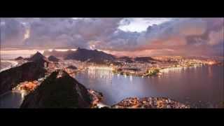 O Amor Em Paz (Once I Loved) - Cannonball Adderley (Bossa Nova)