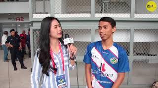 Video KL vs JDT -  Unifi Liga Super 2018 download MP3, 3GP, MP4, WEBM, AVI, FLV Februari 2018