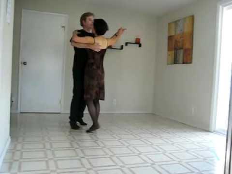 country waltz dance