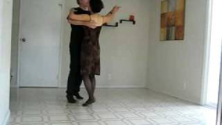 country waltz dance