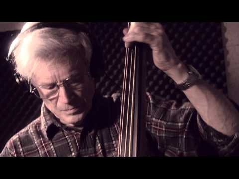 """""""With Body and Soul"""" (studio recording from """"Long Time... Seldom Scene"""")"""
