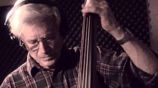 """With Body and Soul"" (studio recording from ""Long Time... Seldom Scene"")"
