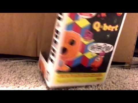 Funko Pop! Video 8