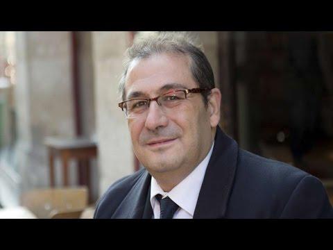Pascal Cherki s'exprime sur le secret bancaire et les panama papers