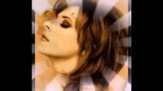 Mylene Farmer - Appelle Mon Numero (Manhattan Clique Remix)