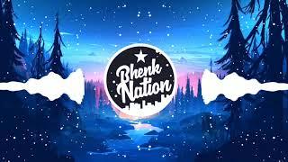 Download Lagu Solawat Adfaita Alal Husnil Abqo merdu (bhenk nation) mp3