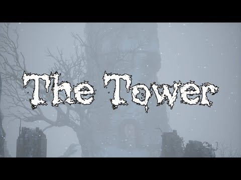 Download Youtube: The Tower - Dark Souls 3 Trolling