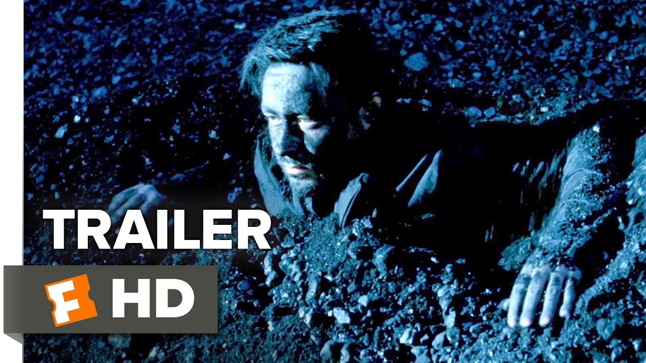 Download The Other Side of Hope Trailer #1 (2017) | Movieclips Indie