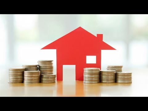 How To Get The Most Out Of Your CMHC Insurance