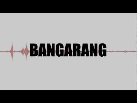 Skrillex - Bangarang - LYRICS