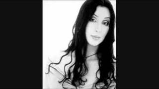 Cher - A different Kind of Love Song