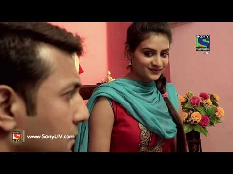 Crime Patrol Dial 100 - क्राइम पेट्रोल - Niyat - Episode 181 - 29th June, 2016 thumbnail