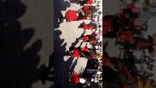 23 nisan ana sınıfı okulu şırnak silopi tuana dansi