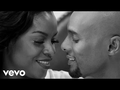 Kenny Lattimore - Love Me Back