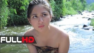 Download Video FTV Misteri Lukisan Merah • JESSICA MILA MP3 3GP MP4