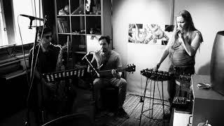 Canción Mixteca - Leika Mochán / JP Aispuro / Diego Franco