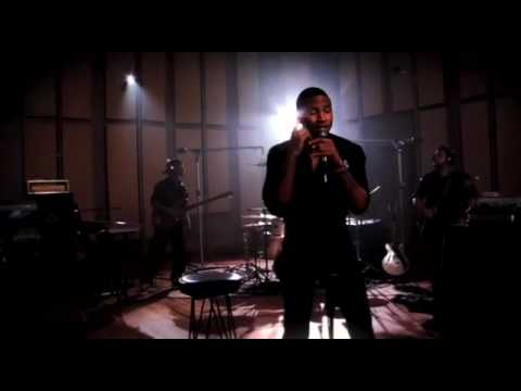 Trey Songz  one love   HD with lyrics