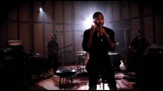 Trey Songz - one love official Video HD with lyrics
