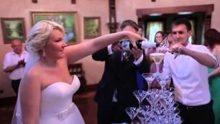 свадьба полное видео