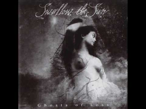 Swallow The Sun - Ghost of Laura Palmer
