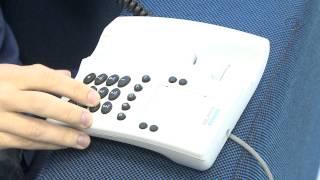 TV MiniCom explica quais as vantagens do telefone popular