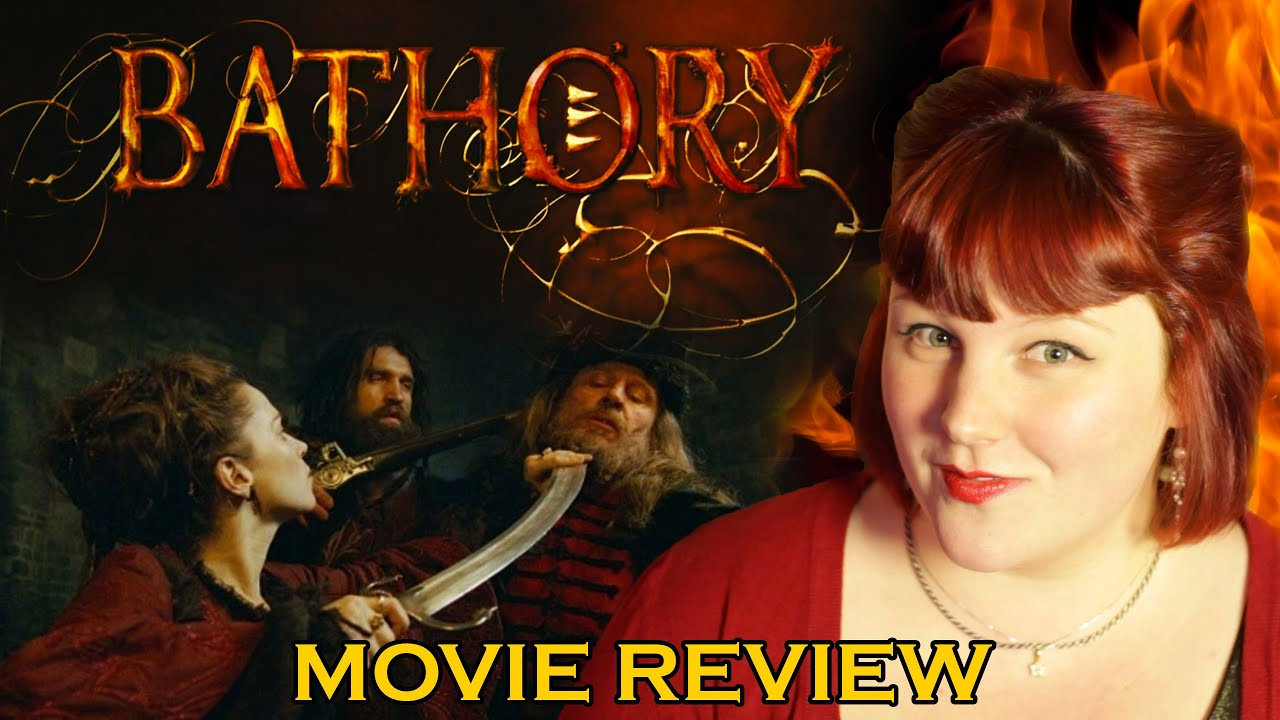 Download Bathory: Countess of Blood Movie Review