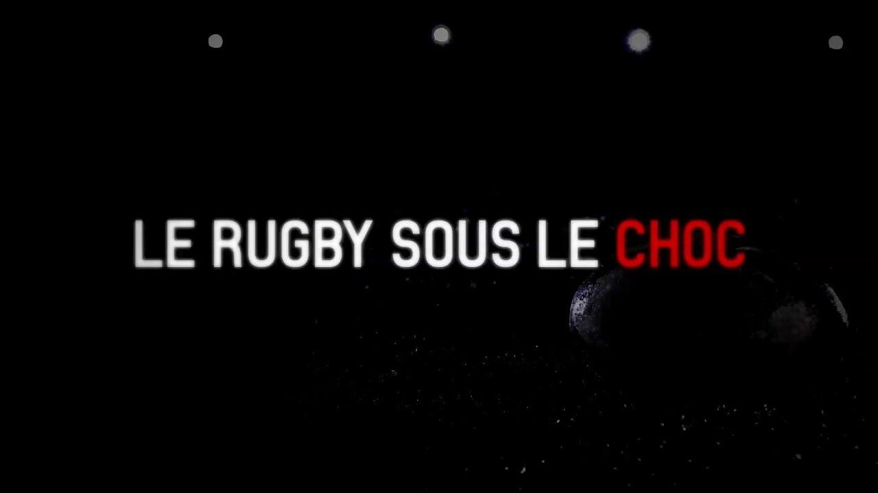 """Actions en justice contre World-Rugby, la RFU et la WRU : """" Allez les Petits ! """""""