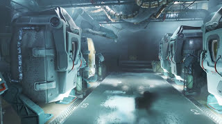 УБЕЖИЩА ВОЛТ-ТЕК И ИХ ПРЕДНАЗНАЧЕНИЕ | История Мира Fallout Лор