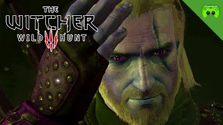 THE WITCHER 3 # 64 - Konfrontation mit der Angst «» Let