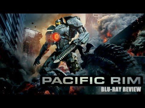 Download PACIFIC RIM 2: UPRISING Official Trailer [4K ULTRA HD - 2018] Sci-Fi Action Movie