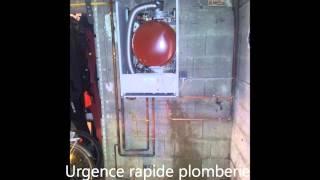 06 13 78 21 25 Entretiens réparations chaudière fioul Paris 75 Seine St Denis 93(, 2014-01-11T17:22:44.000Z)