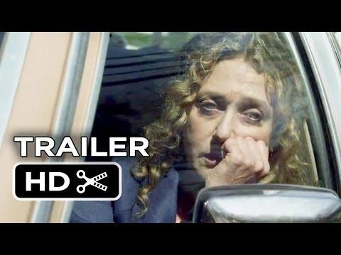 Clutter Official Trailer (2014) - Natasha Lyonne, Kathy Najimy Movie HD